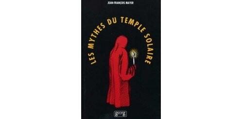 les_mythes_du_temple_solaire