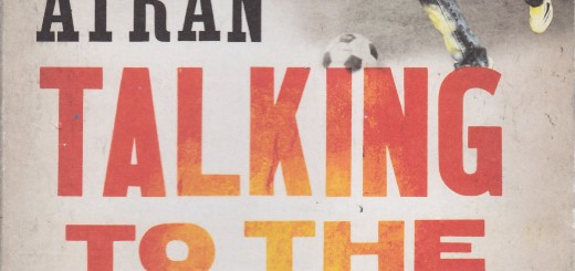 Cover: Talking to the Enemy
