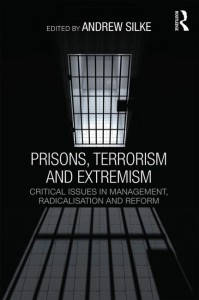 Prisons, terrorism and extremism