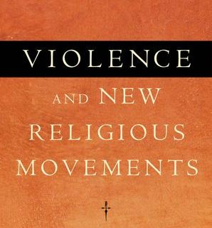 essays on new religious movements New religious movements - dawson (2010) lorne dawson presents a unique  perspective on the similarities between new religious movements (nrm), which .