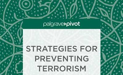 leaving terrorism behind individual and collective perspectives pdf
