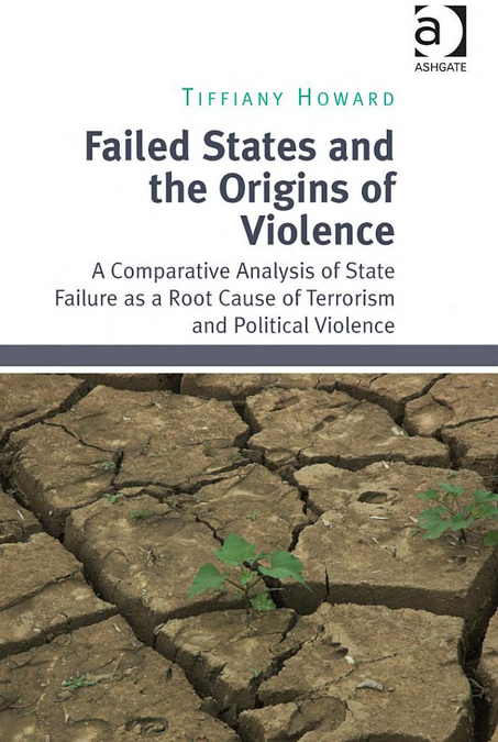 an analysis of the political violence and the rise of terrorism Aon risk solutions global broking centre terrorism & political violence the main themes that have been the focus of our analysis this.