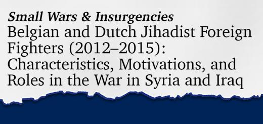 belgian-dutch-jihadist-foreign-fighters