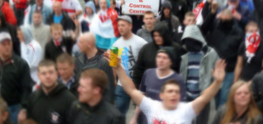 english_defence_league_protest_in_newcastle2