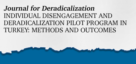 individual-disengagement-and-deradicalization