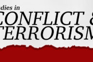 studies-in-conflict-terrorism