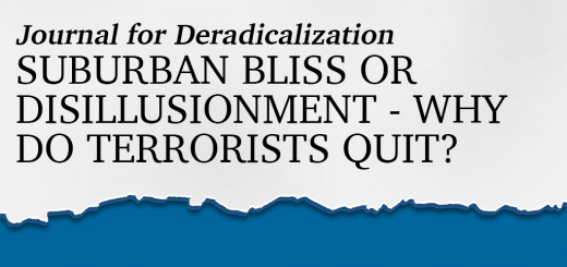 why-do-terrorist-quit