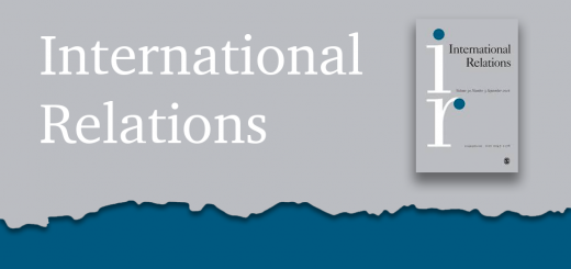 international-relations-journal