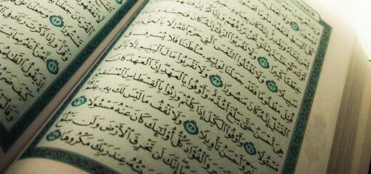 glossary islamic extremist