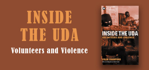 inside-the-uda