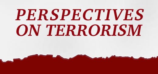 perspective on terrorism