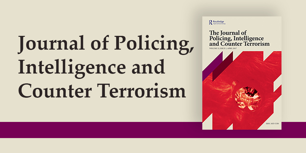 an outline of the causes of terrorism and the effects of media on terrorism Terrorism is, in the broadest sense, the use of intentionally indiscriminate  violence as a means  the purpose of terrorism is to exploit the media in order  to achieve maximum attainable publicity as an  field which seeks to  understand the causes of terrorism, how to prevent it as well as its impact in the  broadest sense.