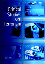 critical studies on terrorism