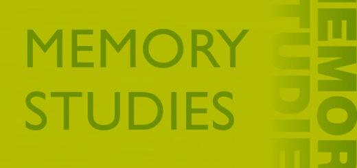 Memory Studies