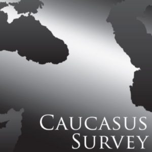 Caucasus Survey