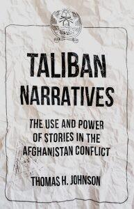 Taliban Narratives