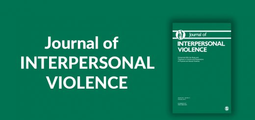 journal of interpersonal violence pdf