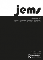 Journal of Ethnic and Migration Studies