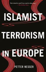 Islamist-Terrorism-in-Europe