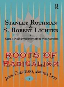 Roots of Radicalism