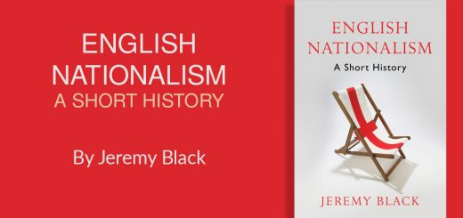 English nationalism