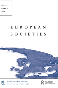 European Societies