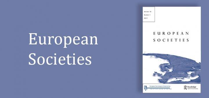 european societies