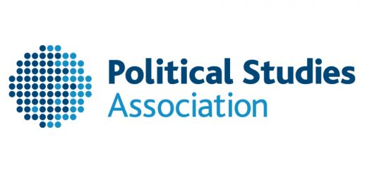 psa political studies association