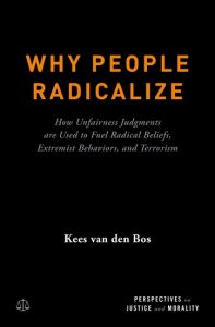 Why People Radicalize
