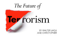 THE FUTURE OF TERRORISM ISIS, Al-Qaeda, and the Alt-Right
