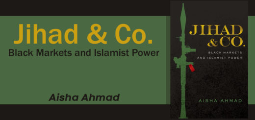 jihad and co